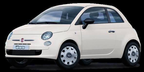 запчасти FIAT 500 Fiat Nuova 500 Fiat 500C Fiat 500L Fiat 500L Living Fiat 500L Trekking Fiat 500X Fiat 500X City Look Fiat 500X Off Road Look Fiat 600