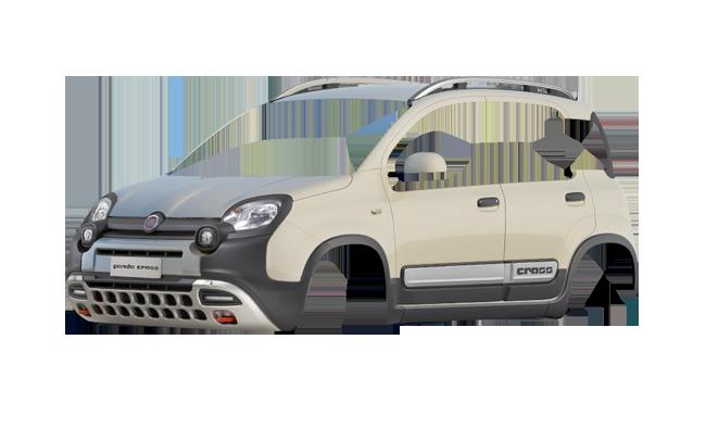 Поиск онлайн запчастиFiatAlfa RomeoLanciaAbarth Fiat Professional JeepMaseratiFerrariIveco