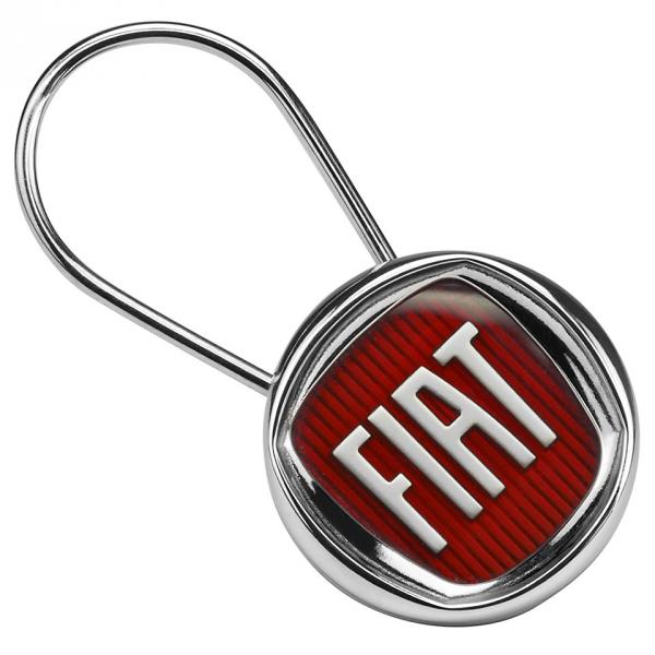 Рекламная поддержка FIAT,  ALFA ROMEO, LANCIA, ABARTH , FIAT PROFESSIONAL, JEEP , MASERATI, FERRARI , IVECO