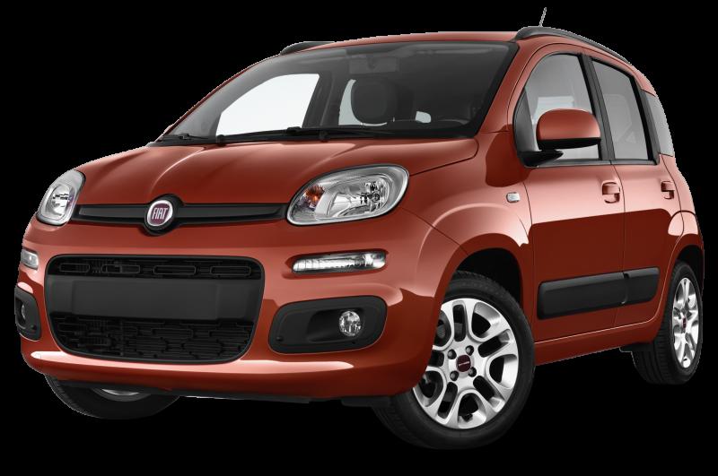 запчасти Fiat Panda Fiat Panda 4x4 Fiat Panda Cross