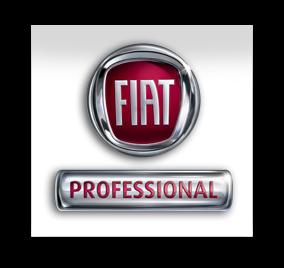 Fiat Ducato Fiat Ducato Furgone Fiat Ducato Panorama FIATDucato Merci FIATDucato Persone FIATDucato Trasformazione