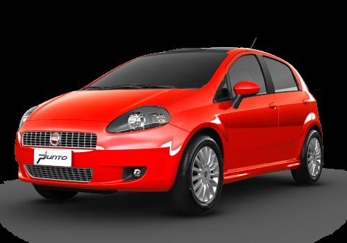 запчасти Fiat Punto Fiat Punto Evo Fiat Grande Punto