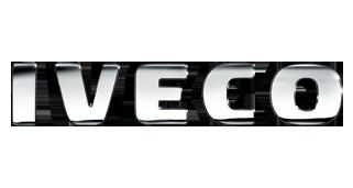 запчасти FIAT, ALFA ROMEO, LANCIA, ABARTH , FIAT PROFESSIONAL, JEEP , MASERATI, FERRARI , IVECO, FIAT, FIAT PROFESSIONAL, FIAT 500, FIAT 500C, FIAT 600, FIAT Panda, FIAT Panda, FIAT Punto,FIAT Grande Punto,FIAT Grande Punto 3 porte,FIAT Grande Punto,FIAT Punto Classic –Classic 3p,FIAT Punto Evo, FIAT Linea,FIAT Sedici,FIAT Bravo,FIAT Stil, FIAT Croma,FIAT Idea,FIAT Doblo,FIAT Doblo Nuova, FIAT Doblo Cargo, FIAT Multipla, FIAT Ulysse,FIAT Ducato,FIAT Qubo, FIAT Fiorino, FIAT Fiorino Combi, FIAT Scudo
