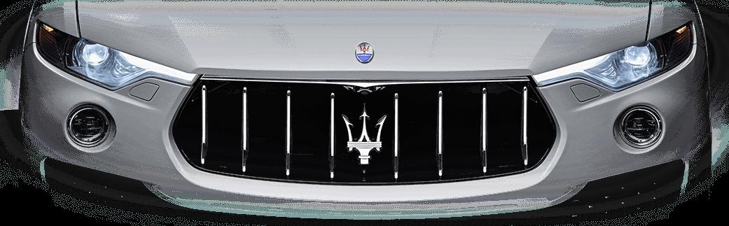 Запчасти Maserati запчасти Мазерати Maserati Quattroporte Maserati Ghibli III,Maserati GranTurismo Maserati GranCabrio Maserati 3200 GT Maserati 420/430 Maserati 4300 GT Coupe Maserati Biturbo Maserati Coupe Maserati Ghibli Maserati Gransport Maserati Spyder Maserati MC12