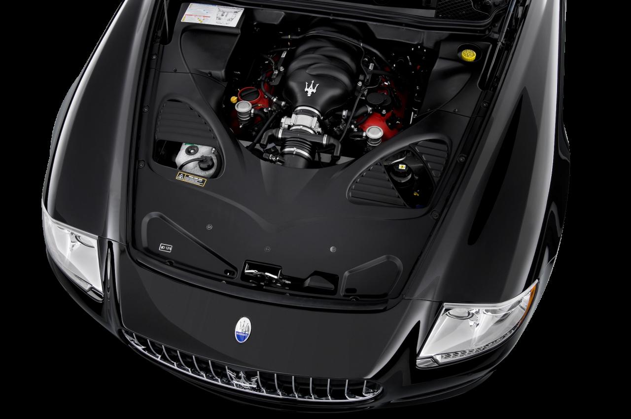 Запчасти Maserati запчасти Мазерати Maserati Quattroporte Maserati Ghibli III,Maserati GranTurismo